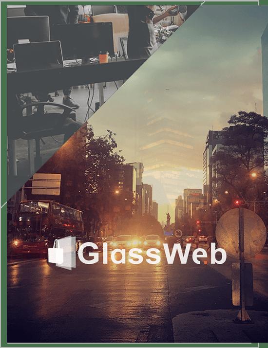 somos profesionales del diseño web y marketing digital en mexico